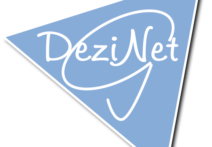 dezignet business solutions